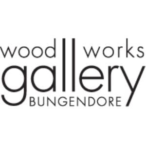 Woodworks Gallery Bugendore
