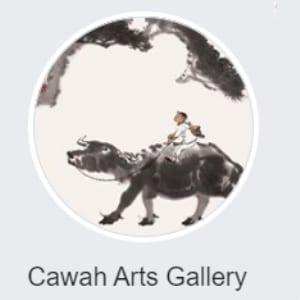 Cawah Arts Gallery