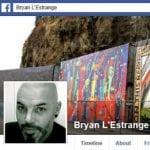 Bryan L'estrange gallery
