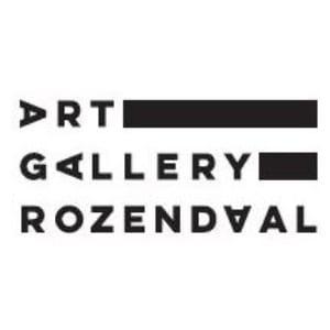Art Gallery Rozendaal
