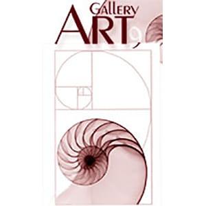 Art9 Gallery