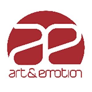 Galerie Art et Emotion