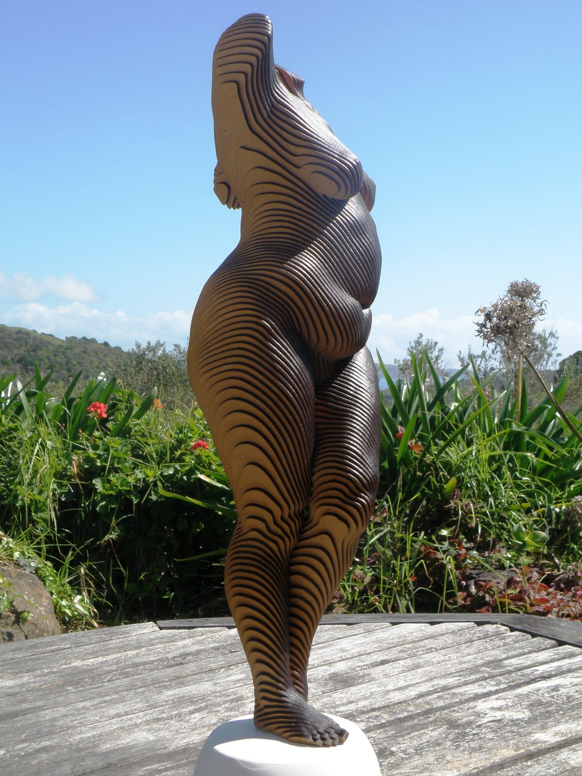Olivia Wilde Frontal Nude And Bikini Photos - PlayCelebs.net