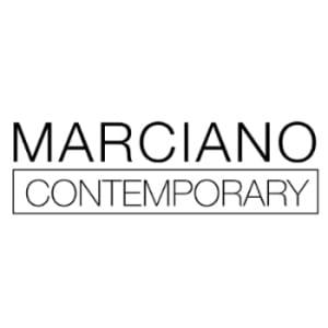 Marciano Contemporary Gallery
